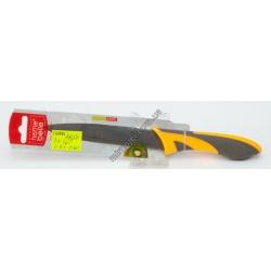 A628 Нож кухонный