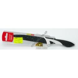 A644 Нож кухонный