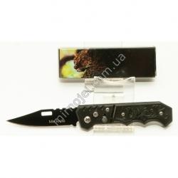 A258 Нож раскладной