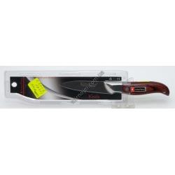 A355 Нож кухонный