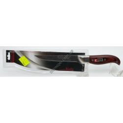 A357 Нож кухонный