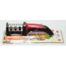 A574.1 Точилка для ножей