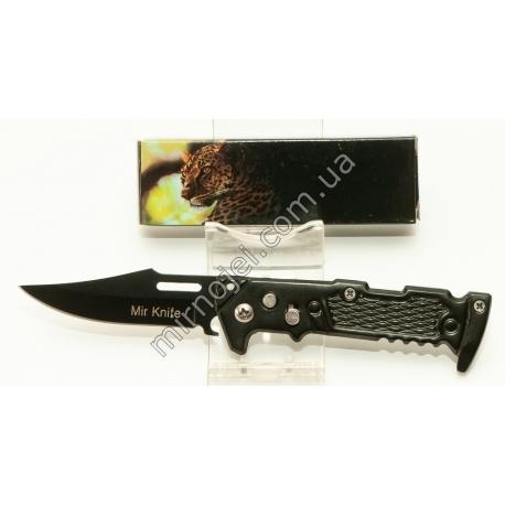 A262 Нож раскладной
