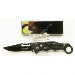 M3.1 Нож раскладной