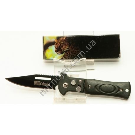 M4 Нож раскладной