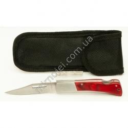 003C Нож раскладной