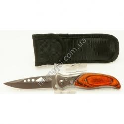 107A Нож раскладной