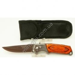 233A Нож раскладной