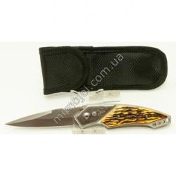 236B Нож раскладной