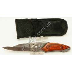 236A Нож раскладной