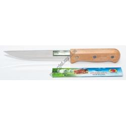 A1002 Нож кухонный TM037 7