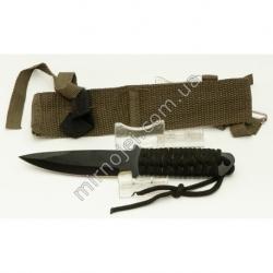 A529 Нож метательный