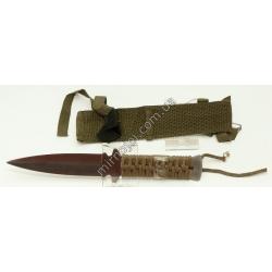 U59 Нож метательный