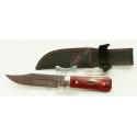 M57 Нож охота