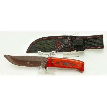 M55 Нож охота