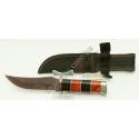M56 Нож охота