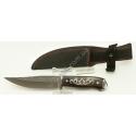 M59 Нож охота