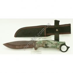 A33 Нож охота