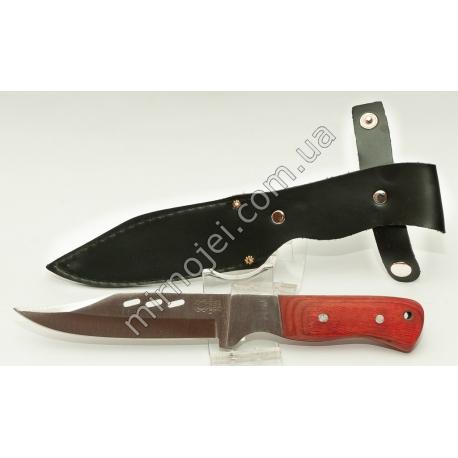 U107 Нож охота