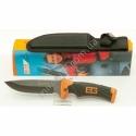 U8 Нож охота Gerber