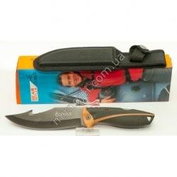 U9 Нож охота Gerber