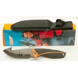 U11 Нож охота Gerber