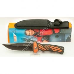 U12 Нож охота Gerber