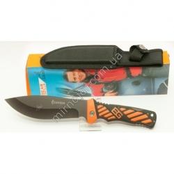 A37 Нож охота Gerber