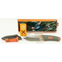 U13 Нож охота Gerber