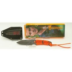 E46 Нож охота Gerber