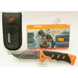 U16 Нож охота Gerber