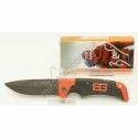 U4 Нож охота Gerber