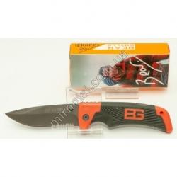 U4.1 Нож охота Gerber