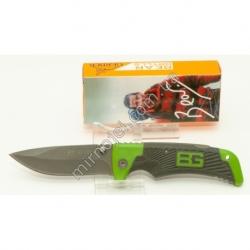 U4.3 Нож охота Gerber