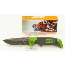 U4.4 Нож охота Gerber