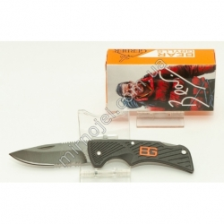 A292 Нож охота Gerber