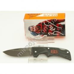 A292.1 Нож охота Gerber
