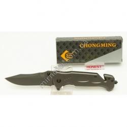A253 Нож раскладной