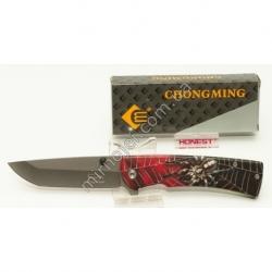 A256 Нож раскладной