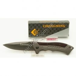 E22 Нож раскладной