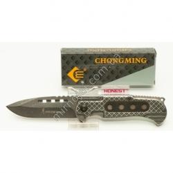 E51 Нож раскладной