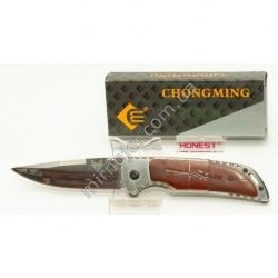E47 Нож раскладной