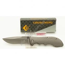 A329 Нож раскладной