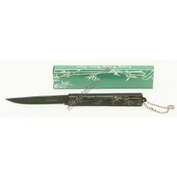A241 Нож раскладной