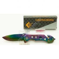 A322 Нож раскладной