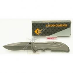 A301 Нож раскладной