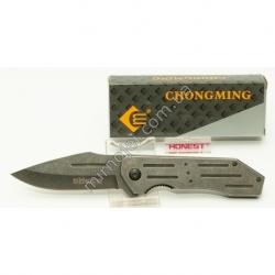 A532 Нож раскладной
