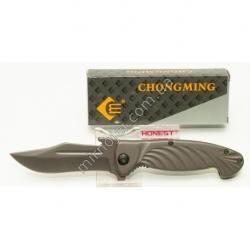 A337 Нож раскладной