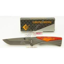 A257 Нож раскладной