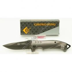 A304 Нож раскладной